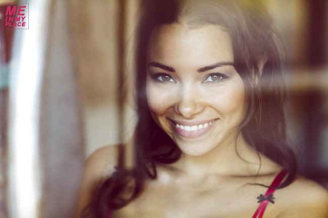 Джессика Паркер Кеннеди в фото-проекте «Me In My Place»: jessica_parker_kennedy-191_Starbeat.ru