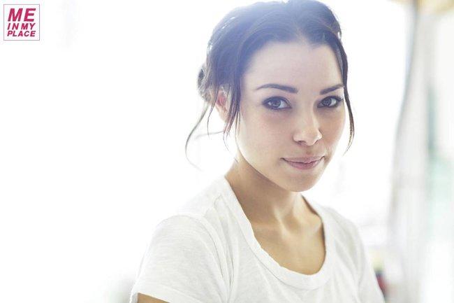 Джессика Паркер Кеннеди в фото-проекте «Me In My Place»: jessica_parker_kennedy-55_Starbeat.ru