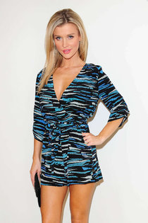 Джоанна Крупа: фотосессия в Майами: joanna-krupa-photoshoot-in-miami--01_Starbeat.ru