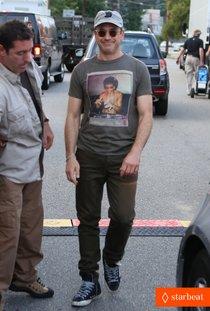 Роберт Дауни младший — самый высокооплачиваемый актер по версии «Forbes»: robert-downey-jr-forbes-highest-paid-actor-01_Starbeat.ru