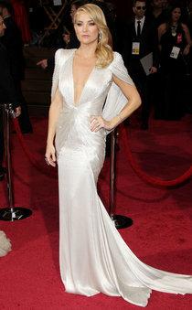 Кейт Хадсон: церемония вручения «Оскара» в Голливуде: oscar-2014-kate-hudson--01_Starbeat.ru
