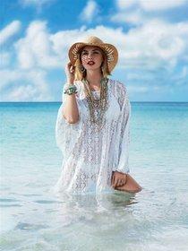 Кейт Аптон в рекламе «Accessorize» весна-лето 2013 : Kate-Upton-91_Starbeat.ru