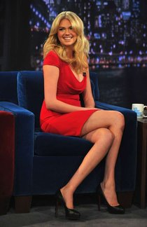 Кейт Аптон на шоу Джимми Фэллона в Нью-Йорке: Kate-Upton-at-Late-Night-with-Jimmy-Fallon--17_Starbeat.ru