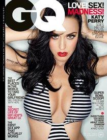 Девушка с обложки февральского «GQ»: Кэти Перри: katy-perry-12_Starbeat.ru