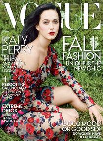 Фотосессия Кэти Перри в июльском номере журнала «Vogue»: katy-perry---vogue---july-2013--01_Starbeat.ru