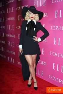 Вечер «Elle Women in Music»: Рита Ора и Келли Роуланд: rita-ora-kelly-rowland-elle-women-in-music-event-01_Starbeat.ru