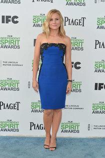 Кристен Белл посетила церемонию вручения наград «Film Independent Spirit Awards»: kristen-bell-2014-film-independent-spirit-awards--01_Starbeat.ru