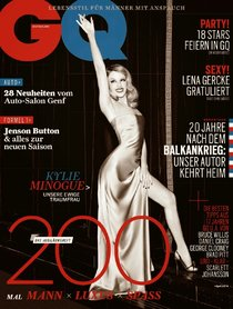 Кайли Миног в свежем номере журнала «GQ Germany» (апрель 2014): kylie-minogue-gq-germany--04_Starbeat.ru