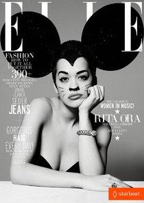 Рита Ора на обложке журнала «Elle» (май, «Women in Music»): rita-ora-covers-elle-may-2013-05_Starbeat.ru