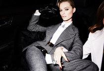 Марго Робби: фотосессия в журнале «Violet Grey» (февраль 2014): margot-robbie-violet-grey-magazine--01_Starbeat.ru