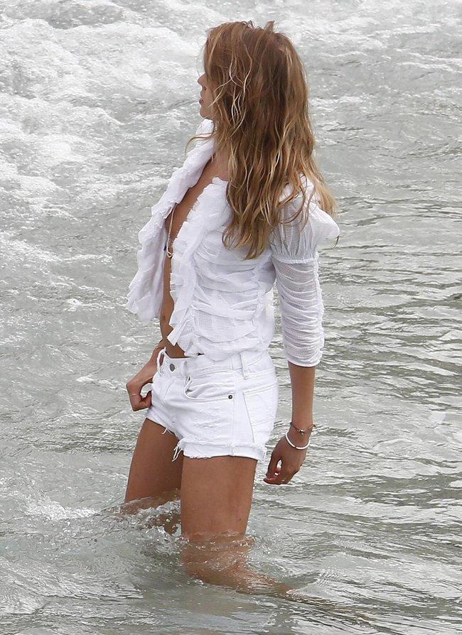 Бикини-фотосессия Марины Линчук на острове Сен-Бартелеми: maryna-linchuk-30_Starbeat.ru