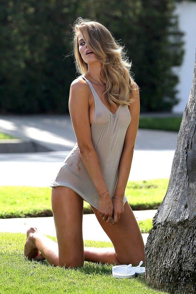 Марина Линчук: съемки фотосессии в Лос-Анджелесе: maryna-linchuk-17_Starbeat.ru