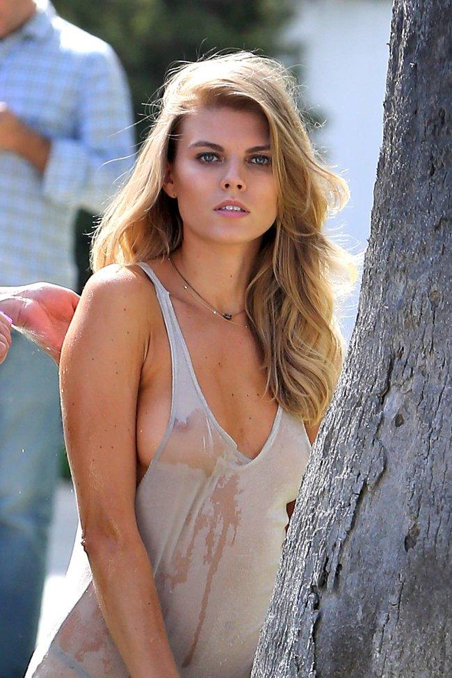 Марина Линчук: съемки фотосессии в Лос-Анджелесе: maryna-linchuk-201_Starbeat.ru