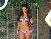 Модель Мелисса Рисо: голливудская бикини-фотосессия: melissa-riso-in-bikini--01_Starbeat.ru