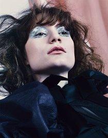 Миа Васиковска на страницах журнала «AnOther» (весна-лето 2014): mia-wasikowska-another-magazine-2014--01_Starbeat.ru