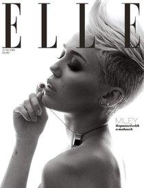 Фотосессия Майли Сайрус для июньского «Elle UK» : miley-cyrus-23_Starbeat.ru
