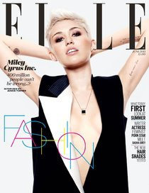Майли Сайрус на обложке «Elle UK» за июнь: miley-cyrus-in-elle-uk-magazine---june-2013--01_Starbeat.ru