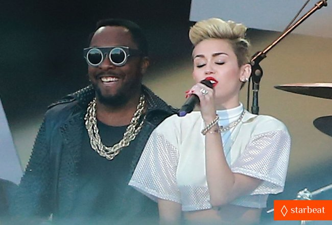 Майли Сайрус: выступление на шоу «Jimmy Kimmel Live»: miley-cyrus-jimmy-kimmel-live-performance-watch-now-21_Starbeat.ru