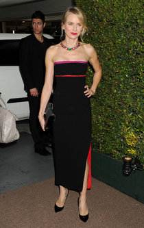 «Decades of Glamour» от «Bulgari»: Наоми Уоттс: naomi-watts-decades-of-glamour-event--01_Starbeat.ru