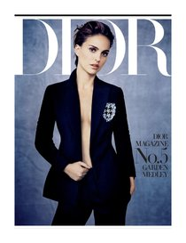 Натали Портман в журнале «Dior», весна 2014: natalie-portman-dior-magazine--06_Starbeat.ru