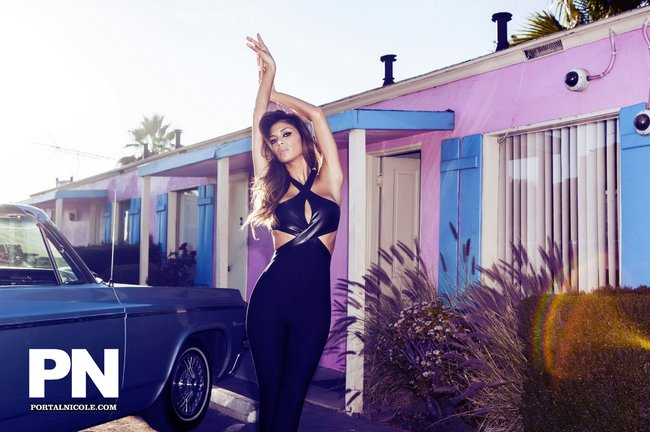 Николь Шерзингер в фотосессии «Missguided 2014»: nicole-scherzinger-missguided-photoshoot-2014--15_Starbeat.ru