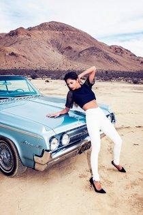 Николь Шерзингер в фотосессии «Missguided 2014»: nicole-scherzinger-missguided-photoshoot-2014--01_Starbeat.ru