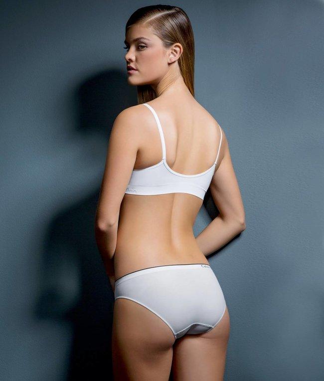 Нина Агдал в рекламе белья «Calvin Klein»: nina-agdal-103_Starbeat.ru