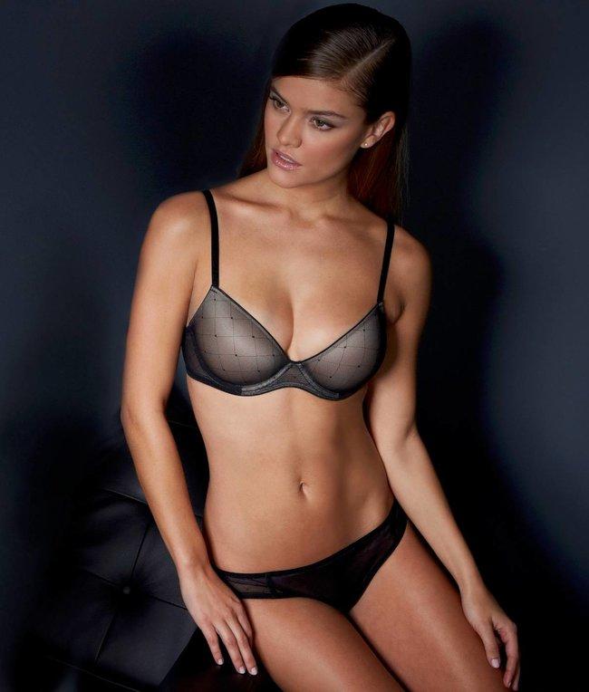 Нина Агдал в рекламе белья «Calvin Klein»: nina-agdal-114_Starbeat.ru