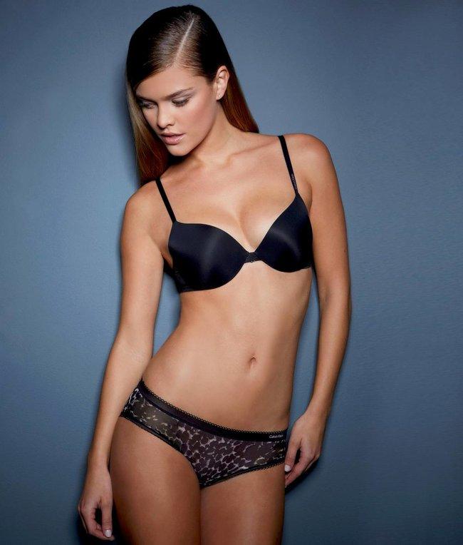 Нина Агдал в рекламе белья «Calvin Klein»: nina-agdal-115_Starbeat.ru