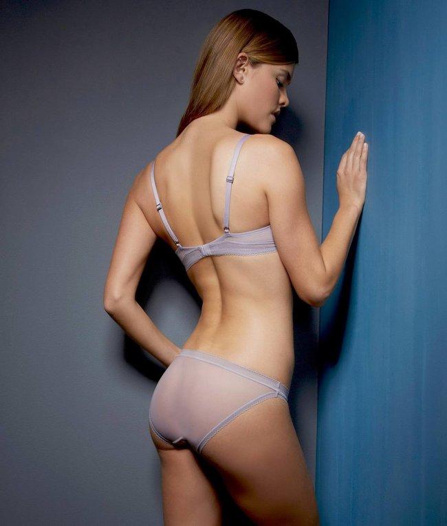 Нина Агдал в рекламе белья «Calvin Klein»: nina-agdal-144_Starbeat.ru