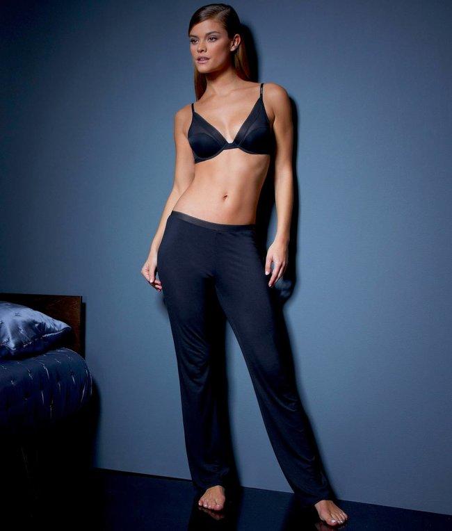 Нина Агдал в рекламе белья «Calvin Klein»: nina-agdal-183_Starbeat.ru