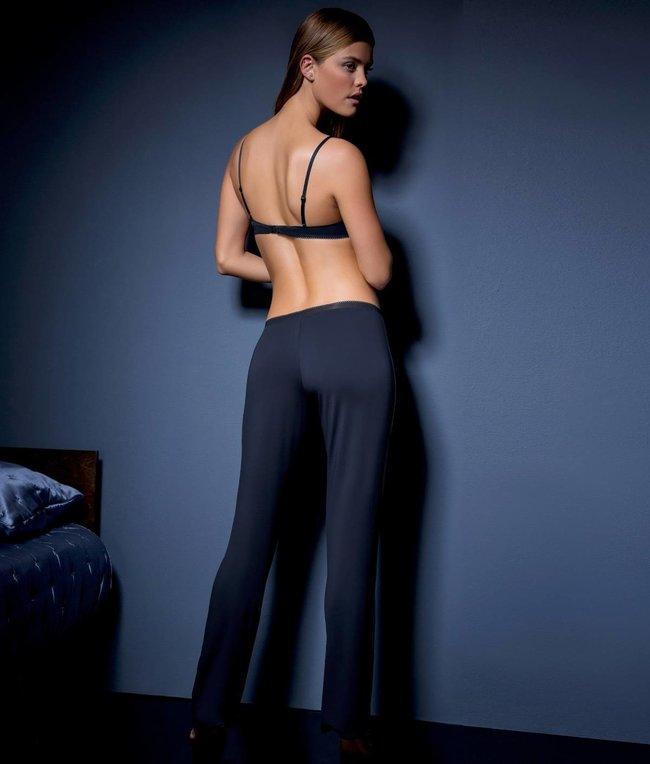 Нина Агдал в рекламе белья «Calvin Klein»: nina-agdal-192_Starbeat.ru