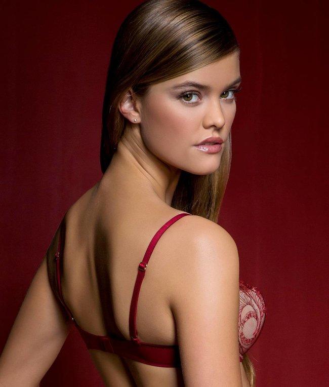 Нина Агдал в рекламе белья «Calvin Klein»: nina-agdal-212_Starbeat.ru