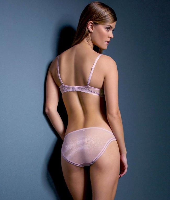 Нина Агдал в рекламе белья «Calvin Klein»: nina-agdal-231_Starbeat.ru