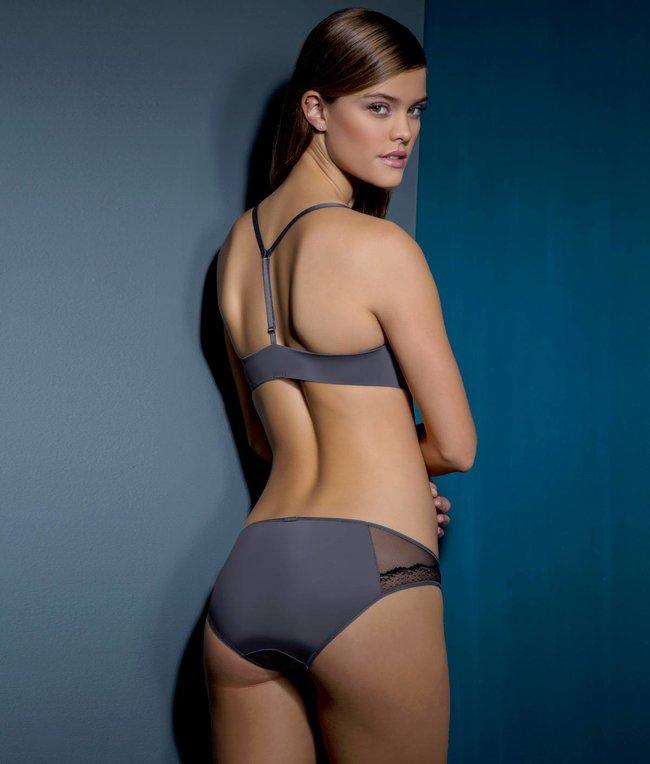 Нина Агдал в рекламе белья «Calvin Klein»: nina-agdal-27_Starbeat.ru