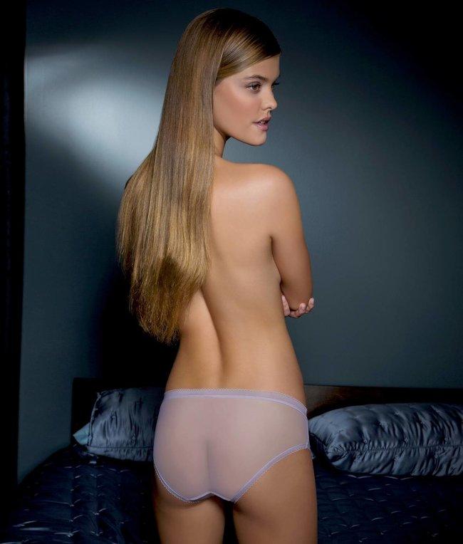 Нина Агдал в рекламе белья «Calvin Klein»: nina-agdal-28_Starbeat.ru