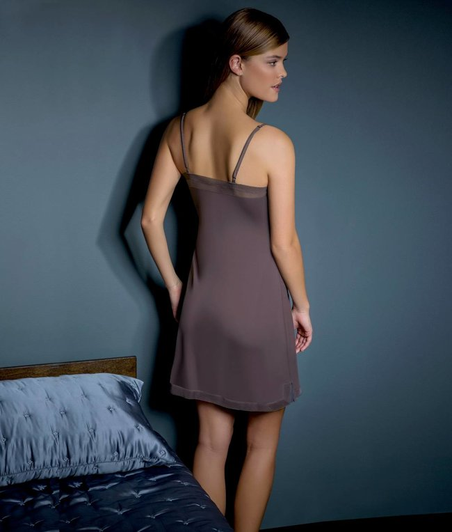 Нина Агдал в рекламе белья «Calvin Klein»: nina-agdal-84_Starbeat.ru