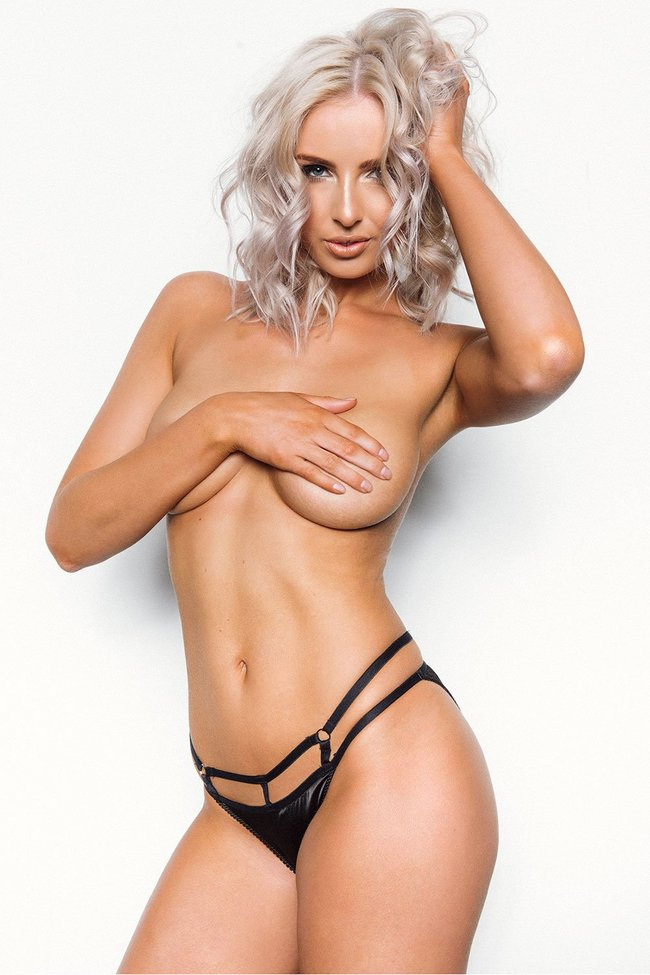 Разнокалиберные бубсы: подборка всяких женщин: lissy-cunningham-1_Starbeat.ru