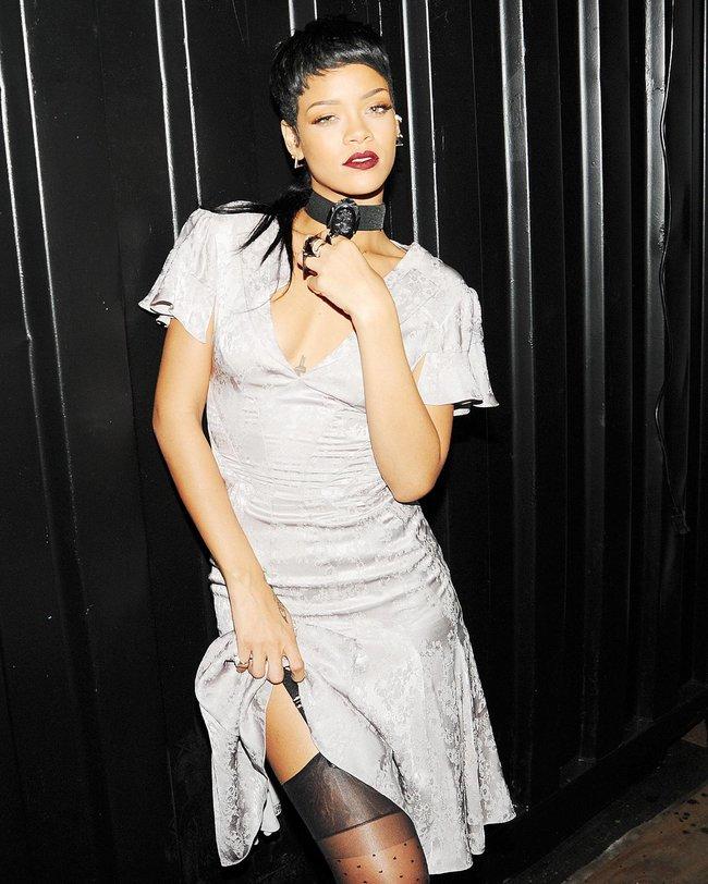 Рианна на Неделе Моды в Нью-Йорке: rihanna-211_Starbeat.ru