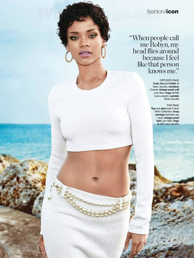 Рианна на страницах «Glamour South Africa» (февраль 2014): rihanna-glamour-south-africa-2014--02_Starbeat.ru