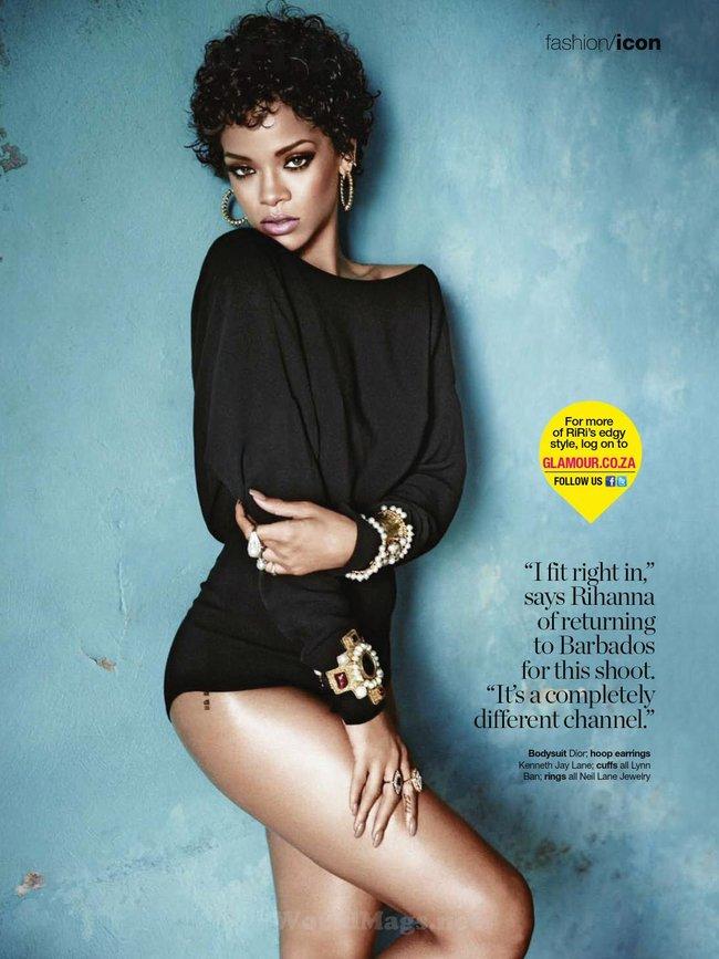 Рианна на страницах «Glamour South Africa» (февраль 2014): rihanna-glamour-south-africa-2014--04_Starbeat.ru