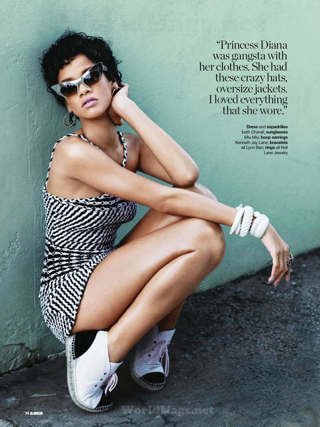Рианна на страницах «Glamour South Africa» (февраль 2014): rihanna-glamour-south-africa-2014--07_Starbeat.ru