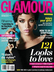 Рианна на страницах «Glamour South Africa» (февраль 2014): rihanna-glamour-south-africa-2014--05_Starbeat.ru