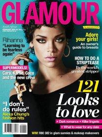 Рианна на страницах «Glamour South Africa» (февраль 2014): rihanna-glamour-south-africa-2014--05_Starbeat.ru