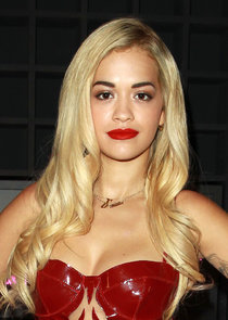 Вечеринка «Sony Xperia Access 2013» в Лондоне: Рита Ора: rita-ora-hot-in-red-dress-at-2013-sony-xperia-access-launch-party--01_Starbeat.ru