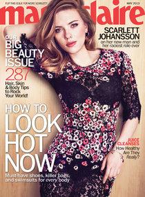 Фотосессия Скарлетт Йоханссон в майском номере журнала «Marie Claire»: scarlett-johansson---marie-claire-magazine--06_Starbeat.ru
