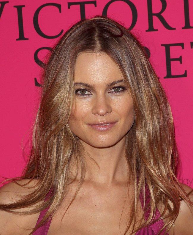 Афтепати модного показа «Victoria's Secret»: модели и гости: behati-prinsloo-12_Starbeat.ru