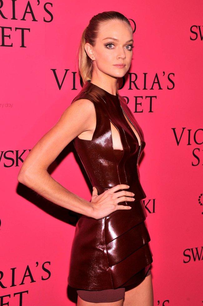 Афтепати модного показа «Victoria's Secret»: модели и гости: lindsay-ellingson-21_Starbeat.ru