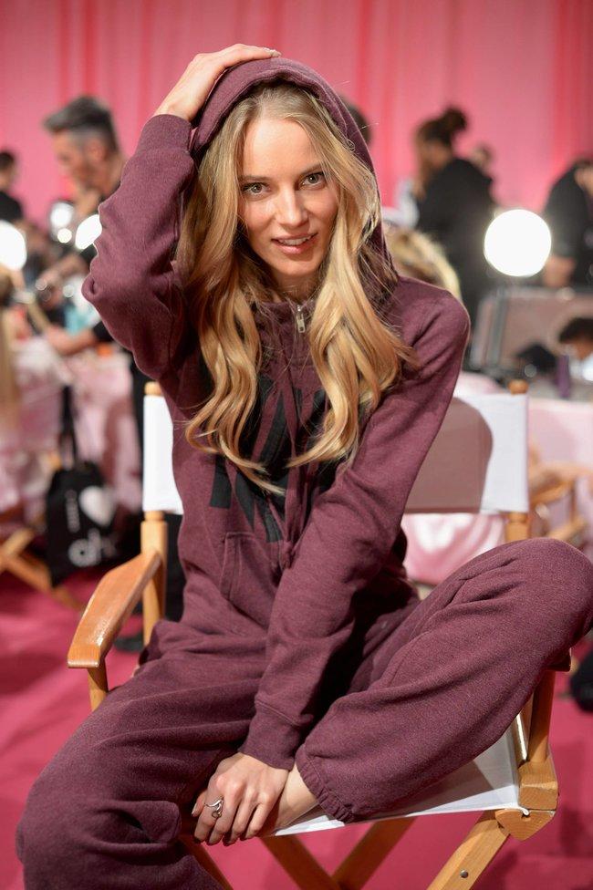 Бэкстейдж шоу «Victoria's Secret» в Нью-Йорке: все модели: leva-laguna-2_Starbeat.ru