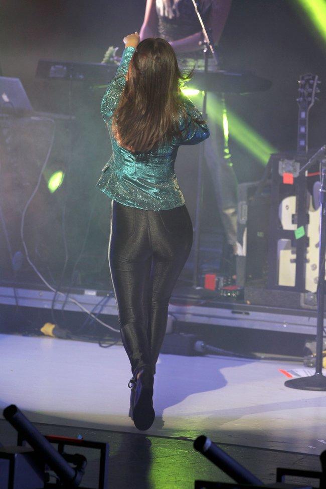 Виктория Джастис: концерт «Summer Break Tour»: victoria-justice-13_Starbeat.ru